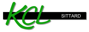 kcl-logo-zelfgemaakt-klein-web