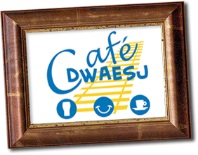 cafe-dwaesj