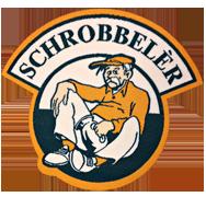 webshop_embleem_schrobbeler